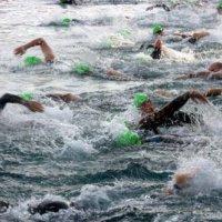 Αναβολή 4ου κολυμβητικού αγώνα