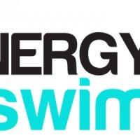 """Αναπτυξιακή ημερίδα κολύμβησης με την επωνυμία """"Energy Swim Heraion Lake 2019"""""""