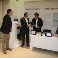Βραβεύσεις ΑΠΣ Μιλτιάδη Μαραθώνος. Λίστα με τους αθλητές που βραβεύονται