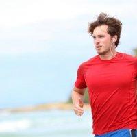Προπόνηση 10 εβδομάδων για αρχάριους σε απόσταση 5 χιλιομέτρων